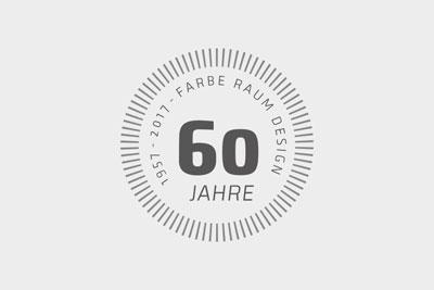 60 Jahre KADUR