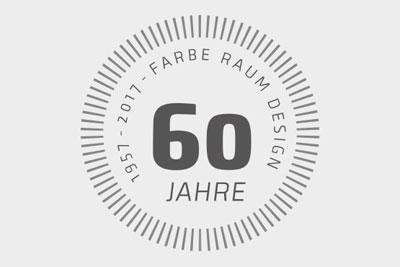 Geschichte 60 Jahre