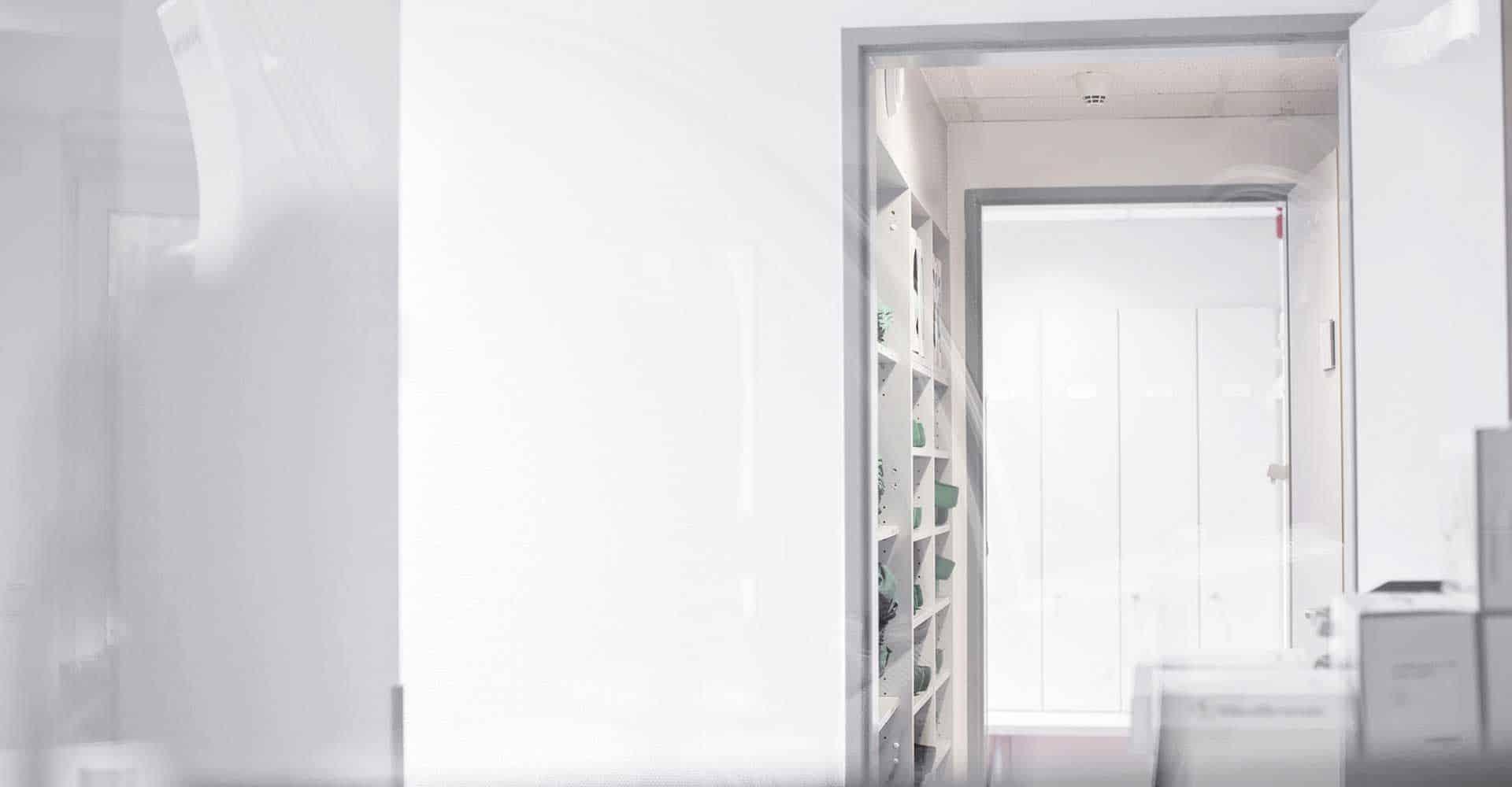Praxisklinik Herz Gefaesse, Dresden, Innenausbau, Medizin, Angiographen, SIEMENS, Architektur, GU-Leistung, Maler, Boden, Trockenbau