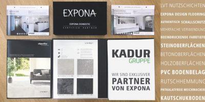 Expona_KadurGruppe_web_