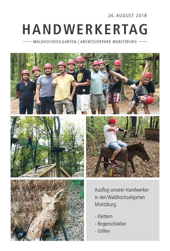 Waldhochseilgarten_Moritzburg_Anzeige_