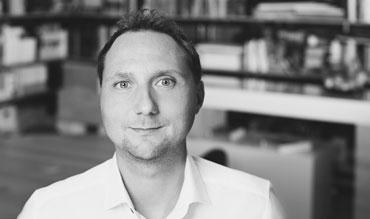 KADUR Gruppe, Geschäftsführer, Peter Kadur