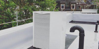 01_KADUR_Haustechnik_Luft_Wasser-Waermepumpe