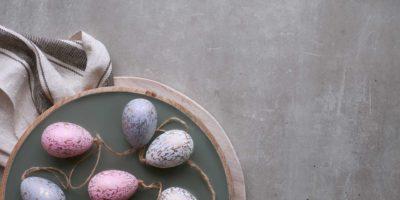 KADUR Gruppe Ostern Ideen