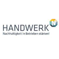 HandwerkHochN Zentralverband des deutschen Handwerks