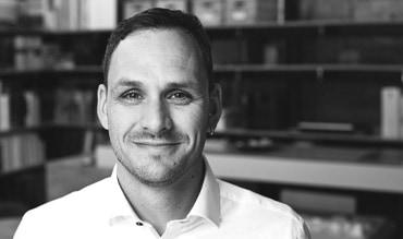 Peter Köhler Sachverständiger für Energieeffizienz (EIPOS